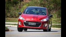 Ranking CARPLACE: confira os carros que se destacaram em um ano de testes