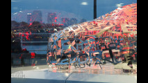 Jaguar alla Milano Design Week 2015