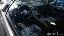 2017 - Artcurial à Rétromobile