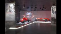 Die italienische Zeitmaschine