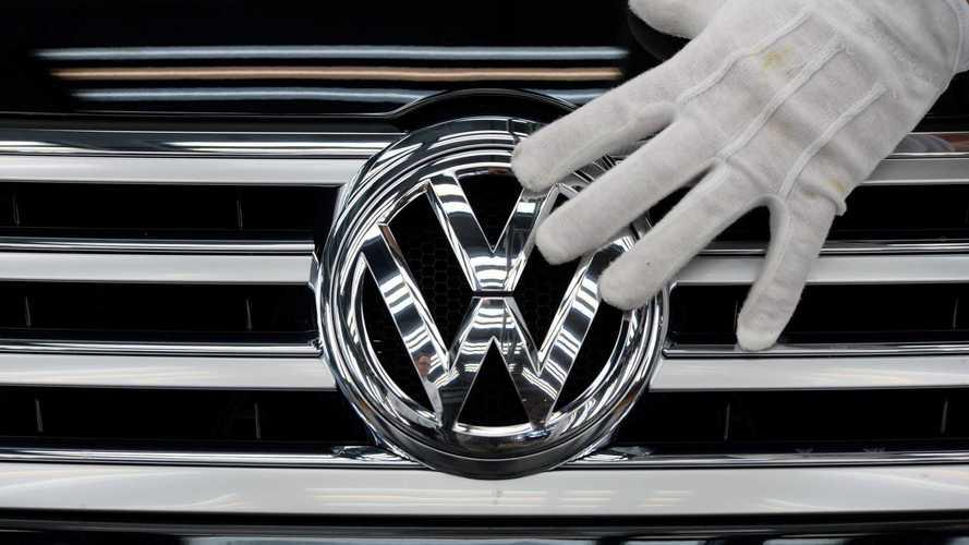 Csökkenti európai kereskedőhálózatát a Volkswagen