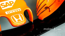 Honda - Sauber partenariat