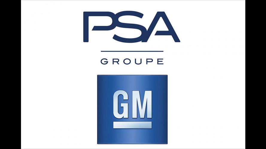 General Motors bekommt 2,2 Milliarden