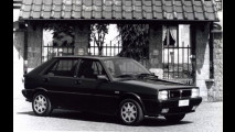 Lancia Delta LX - 1991