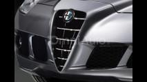 Alfa Romeo 169 preview