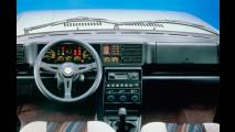 Lancia Delta Integrale, la storia