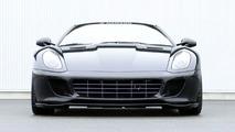 HAMANN Ferrari 599 GTB