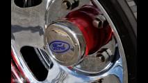 Ford Model 51 Wrecker
