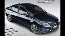 Fim de Semana: Chevrolet repete feirão de fábrica e Fiat faz feirão no Anhembi