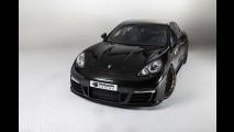 Prior Design Porsche Panamera Prior600