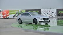 Mercedes-AMG Test Sürüş Günü_3