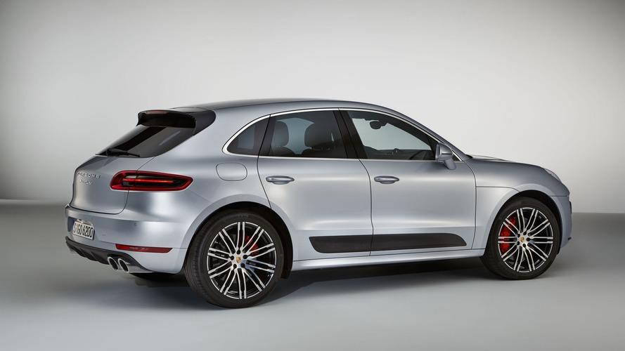 Porsche makes £14k on every vehicle, Ferrari £72k