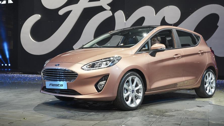 Ford, 1.0 litrelik motorunda kapatacak silindir bulmayı başardı
