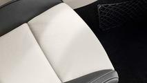 2018 Mercedes-Benz GLA250