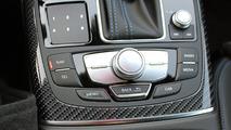 2017 Audi RS7 Performance: İnceleme
