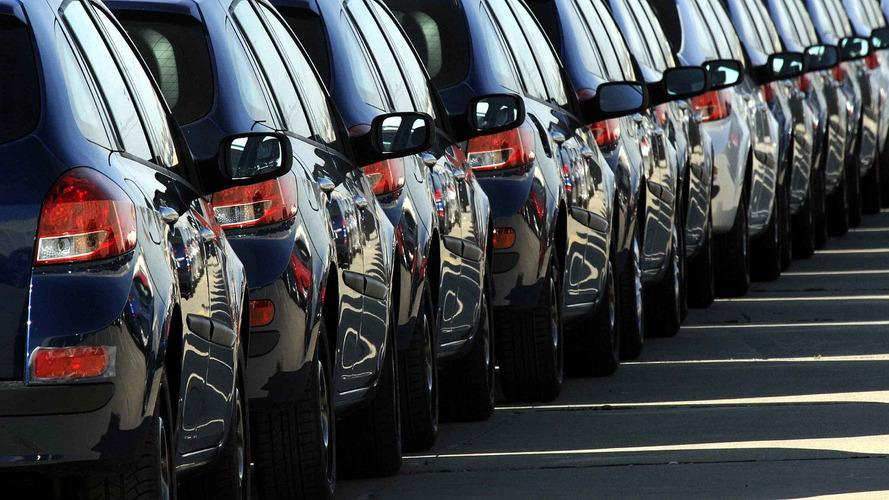 Otomobile konut vergisiyle rekora koşuyoruz!