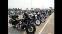 National Harley Owners Group Rally 2015 acontecerá em Caldas Novas (GO)