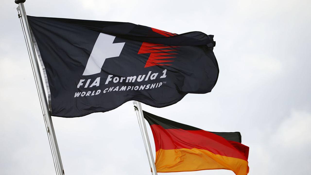 Fia aprova venda de F1 para Liberty Media