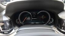 La BMW M760Li xDrive à Genève