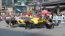 RaceFest 2016