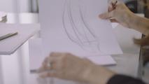 Atieva sketch