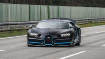 Bugatti Chiron record 42_10