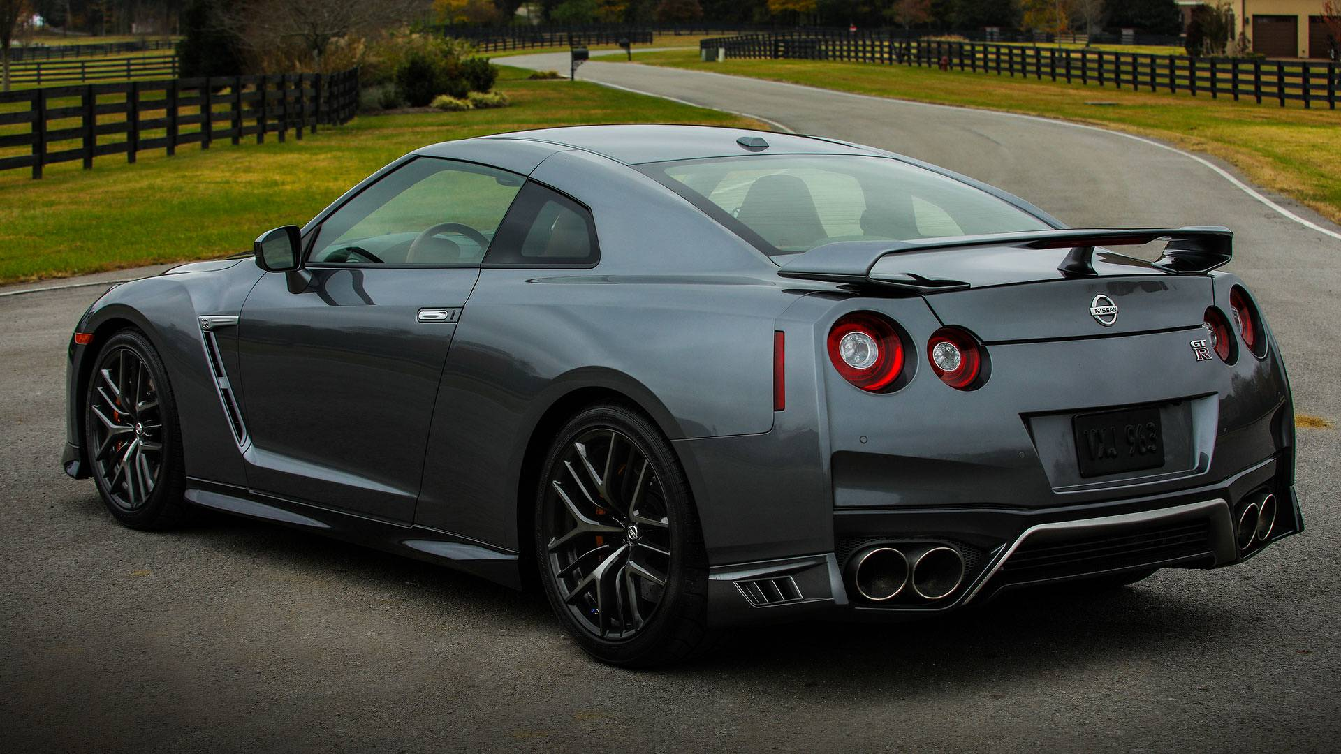 edition track nissan oem coupe gt information and photos exterior ed r fq used gtr zombiedrive