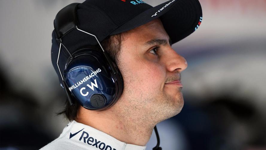Formula 1 - Há nove anos, Massa perdia título incrível no Brasil