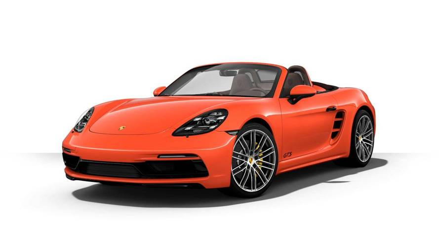 2018 porsche boxster price. wonderful porsche on 2018 porsche boxster price p