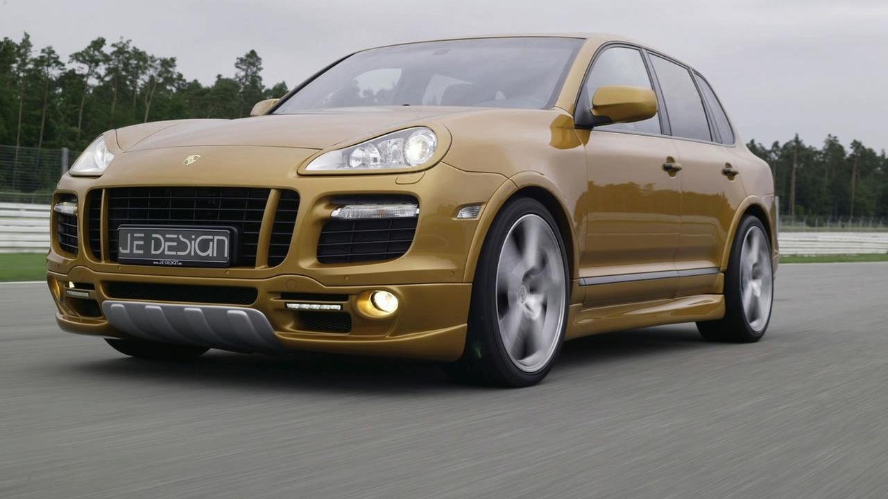 Porsche cayenne s accessories promotion shop for promotional likewise 73 best porsche car accessories images on