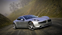 Fisker partnership talks breakdown, company eyeing bankruptcy - report