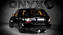 ONYX Concept 2010 Range Rover Sport and Vogue, 1024, 12.05.2010