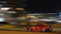 Le Mans 24 Hours - Bruni,Melo,Salo 03.25.2008