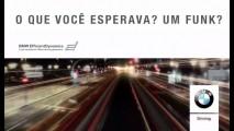 Vídeo: viral da Mercedes gera provocação de fãs da BMW