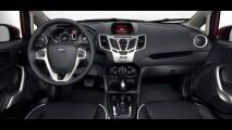 Direto do Uruguai: Ford lança New Fiesta Hatch no Brasil com preço inicial de R$ 48.950