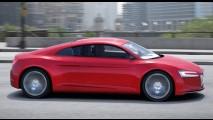 Com visual aventureiro: Ford apresenta a perua Focus X-Road na Europa