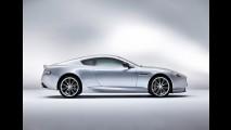 Aston Martin DB9 2013 é revelado oficialmente - Veja a galeria de fotos