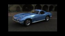 Viper Concept 1967
