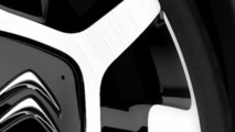 Citroen C4 Cactus teased, debuts on February 5th