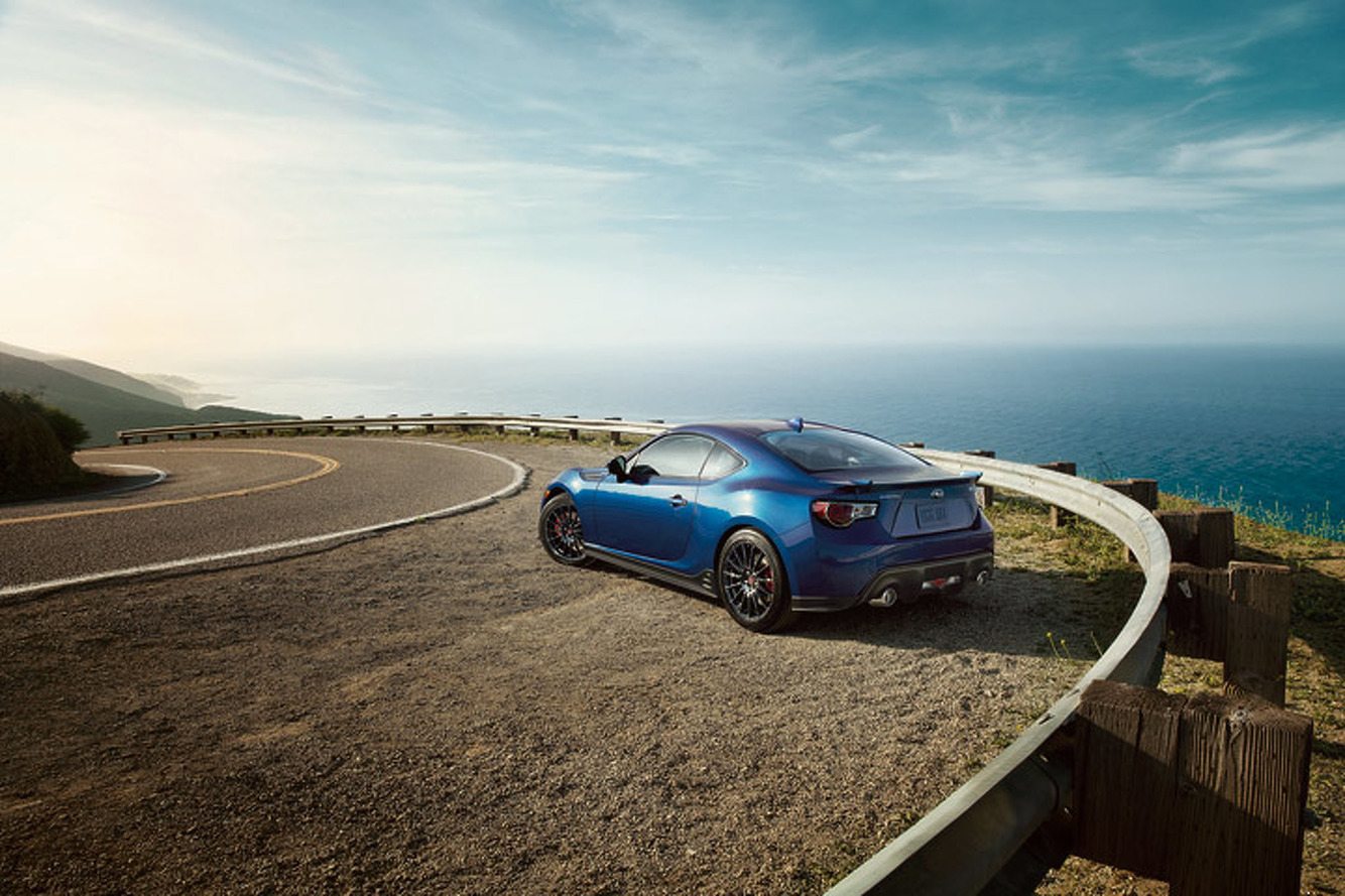The 10 Best Cars of Reddit Autos: March 5th