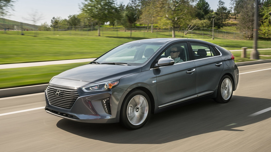 2018 hyundai ioniq electric. simple hyundai inside 2018 hyundai ioniq electric e