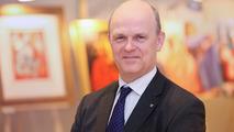 Nicolas Maure, new CEO of AVTOVAZ