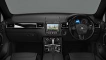 Volkswagen Touareg R-Line Plus
