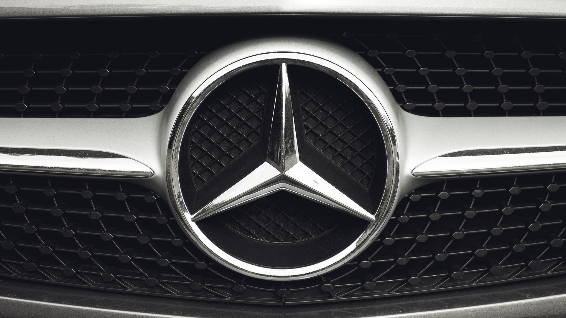 Mercedes benz news and reviews for Mercedes benz tagline