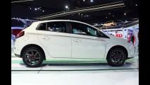 Fiat diz que substitutos de Bravo e Linea ficarão prontos em 2016