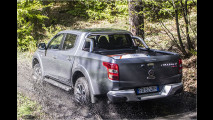 Der neue Fiat Fullback