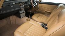 Aston Martin DB5 for sale