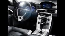 Volvo V70 R-Design