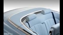 Rolls-Royce Phantom Drophead Coupe Art Deco