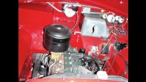 Studebaker 1/2 Ton Pickup